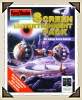 Perry Rhodan Screen Entertainment Pack